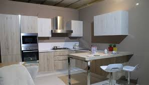 Modular Kitchen Images India by 4 Types Of Chimneys For Your Modular Kitchen Homeonline