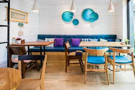 cuisine turquoise yaring cuisine ช างม อยเก า เช ยงใหม halal review