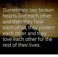 Broken Heart Meme - 25 best memes about broken hearts broken hearts memes