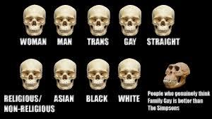 Gay Meme Asian - me irl me irl