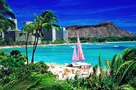 photos pleasant hawaii packages best resource
