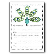 party invitations 10 very best party invitations template zazzle