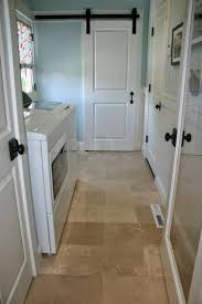 laundry bathroom ideas laundry half bath combination google search bathroom