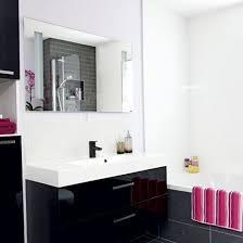 grey and black bathroom ideas bathroom small bathroom white ble damask bath grey black and