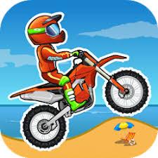 bike race apk free moto x3m bike race 1 5 6 apk https apkfun