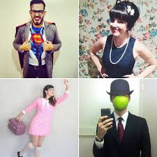 Original Halloween Costumes 2014 by Halloween Costumes Appropriate For Work Popsugar Career And Finance