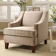 Living Room Arm Chairs 20 Top Stylish And Comfortable Living Room Chairs Comfortable