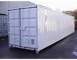used shipping containers for sale oakland ca glogbal