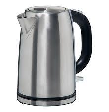 defy 1 7l cordless kettle lowest prices u0026 specials online makro
