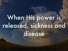bible verses prayer prayers healing prayers strength