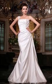 wedding dress murah wedding dress murah dorris wedding