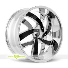 lexus rims bubbling velocity vw825 chrome wheels for sale for more info http www