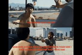 Mr Chow Memes - new mr chow funny and memes pinterest wallpaper site wallpaper site