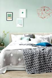 grey wall decor gallery home wall decoration ideas bedding sets colors that go with gray walls exciting grey bedroom inspirations bedding ideas for grey