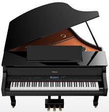 Comment Choisir Un Piano Achat D U0027un Piano Un Choix Parfois Délicat