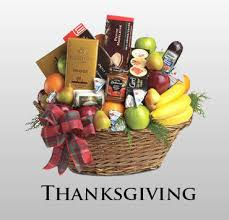 Thanksgiving Gift Baskets Gift Delivery Online Gifts International Gift Shop Giftsnideas