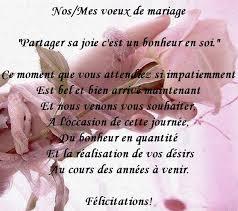 souhaiter joyeux mariage texte de félicitation pour anniversaire de mariage comment et où