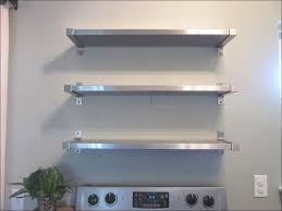 home goods kitchen island furniture stainless bakers rack ikea adel kitchen island hack