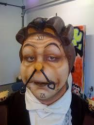 best 25 theatre makeup ideas on pinterest theatrical makeup