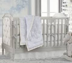 Moon And Stars Crib Bedding Girls And Boys Bedding Kids Bedding Sets U0026 Twin Bedding Pottery