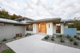 new urban home builders u2013 modern prairie style