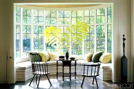 furniture enchanting window treatments large windows images bay