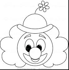 coloring pages martin luther king coloring sheet martin luther