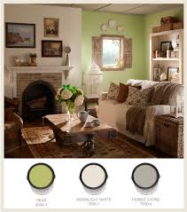 cottage decorating colorfully behr cottage style decorating