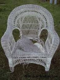 have wicker furniture questions ask the wicker expert