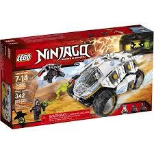 legos walmart black friday lego ninjago titanium ninja tumbler 70588 walmart com