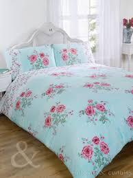 blue floral duvet cover sweetgalas