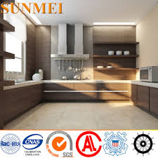High Quality Kitchen Cabinets Kitchen Cabinet Kitchen Cabinet Suppliers And Manufacturers At
