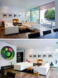 living room photography 7 ways to create a warm living room contemporist
