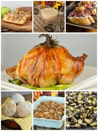 my favorite thanksgiving feast ideas wishes and dishes