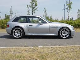 bmw z3 m coupe specs bmw z3 m coupe 3 2 2d 1998 performance figures specs and
