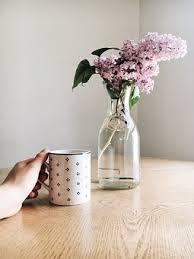 Display Vase Flower Vase Free Pictures On Pixabay