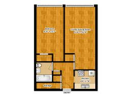 toronto floor plans 222 elm street elm place sterling karamar