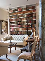 interior overwhelming home library interior design ideas and full size of interior adorable home library design and floor to ceiling open bookshelves with elegant