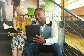Challenge How To Overcome The Millennial Challenge How To Adapt Employee Feedback