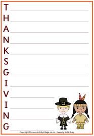 printable thanksgiving acrostic poems template write listing tag