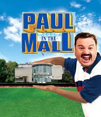 Make A Meme Poster - paul blart mall cop know your meme