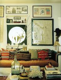 Best For My Home Images On Pinterest Home Live And Architecture - My home furniture