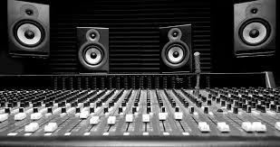 music studio star music studio dubai based learning music and recording studio