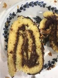 jeux de gar輟n de cuisine 台灣媳婦法國妞 de taïwan avec amour home