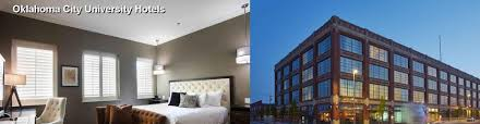 Suburban Furniture Okc by 37 Hotels Near Oklahoma City University Ok