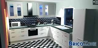 faire sa cuisine chez ikea cuisine chez ikea cuisine acquipace bricorama cuisine acquipace