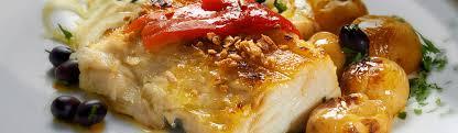 cuisiniste au portugal portuguese cuisine