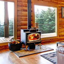 wood stoves design ideas lopi stove products