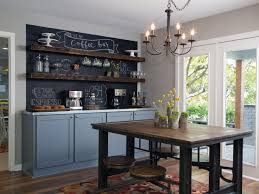 Black Painted Kitchen Cabinets Painting Kitchen With Chalk Paint Kitchen Cabinets Chalk Paint