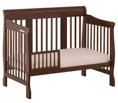 Converting A Crib To A Toddler Bed Baby Must Convertible Crib Baby Gifts